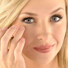 Shop Younique cosmetics and skincare with Kristie Balz Washington, NJ USA