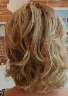 Perfect Hairstyle 27 Perfect Hairstyles & Haircuts For Thin Hair In 2018  Pinterest
