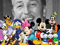 Risultati immagini per snow white and the seven dwarfs walt disney world Disney Vintage, Retro Disney, Disney Love, Disney Stuff, Mickey Mouse, Disney Mickey, Disney Magic, Mundo Walt Disney, Walt Disney World