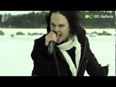 Your Forgiveness by The Rasmus  (Finland)