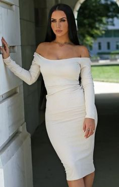 21276eb526af 388 Best My Style images in 2019   Fashion outfits, Spring outfits ...