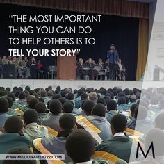 Millionaire at is a book written by Albert van Wyk, one of the youngest millionaires in South Africa. Learn from a South African Millionaire. Self Made Millionaire, Become A Millionaire, You Can Do, Told You So, Entrepreneur Magazine, Wealth Creation, Monday Quotes, Young Entrepreneurs, I School