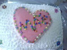 Olha que delícia essa Receita de Bolo De Aniversário Da Mamãe: http://receitasdebolo.com.br/bolo-de-aniversario-da-mamae/ ----- Para Ver Mais Receitas Deliciosas: Acesse!  http://receitasdebolo.com.br