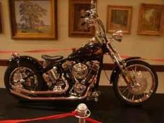 Old school bobbers for sale - Yakaz Motorcycles