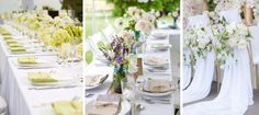 Wedding Decorations, Table Decorations, Table Settings, Home Decor, Decoration Home, Room Decor, Place Settings, Dinner Table Decorations, Interior Decorating