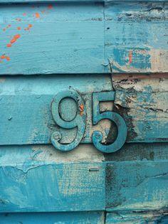 95, frinton on sea, beach hut