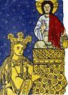 Santa Hildegarda de Bingen. Blog