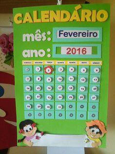 School Board Decoration, School Decorations, Classroom Layout, Classroom Decor, Mothers Day Crafts For Kids, Diy For Kids, Party Mottos, Class Birthdays, Kids Calendar