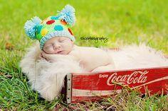 newborn photography #newborn #pose