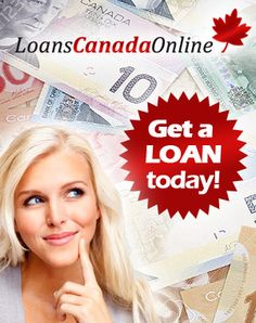 set up to provide financial support to people for bridging the fiscal gap. There are many people living in Canada who make their basic ends meet with small amount of salary.