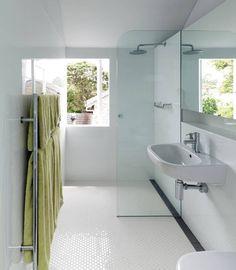 http://remodelista.com/posts/indoor-outdoor-living-in-sydney  Indoor Outdoor Living in Sydney : Remodelista