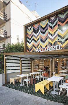 padarie_crio_arquiteturas (8)