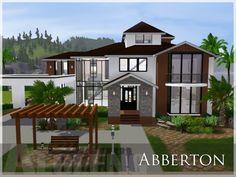 aloleng's Abberton