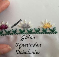 Lace Making, Tatting, Needlework, Diy And Crafts, Embroidery, Flowers, Jewelry, Hand Embroidery, Crocheting