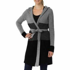 $153.97 cool EMU Abbot Peak Knit Jacket - Women's