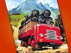 My Dream Car, Dream Cars, Truck Art, Classic Trucks, Cars And Motorcycles, Transportation, Monster Trucks, Vehicles, Poster