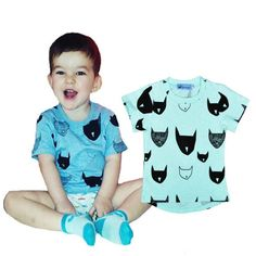 e37b8c04b 36 Best kids t-shirt images