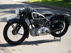 old motorcycles nsu - Yahoo Image Search Results