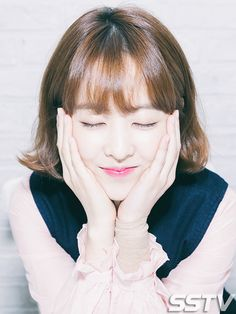 The end of one story is the beginning of another Park Bo Young, Korean Actresses, Asian Actors, Korean Actors, Actors & Actresses, Korean Dramas, Strong Girls, Strong Women, Scandal
