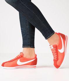 Nike Cortez Burgundy Orange gatwick-airport-parking-deals.co.uk 135a7e89d5c3
