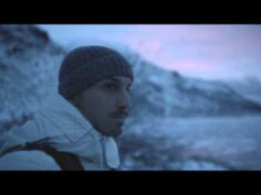MADE BY SWEDEN [Teaser #4] - YouTube