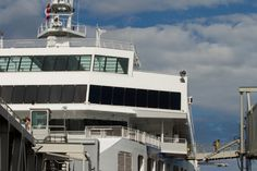 BC Ferries service cuts has cost tourism industry millions: Report