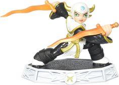 Skylanders Imaginators Sensei Figure - Master Aurora