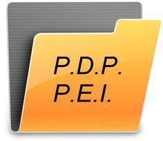Info e Scuola PDP e PEI: molto più che un elenco delle difficoltà dell'alunno. - Info e Scuola