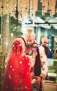 "Prathik Photography ""Portfolio"" album  #weddingnet #wedding #india #indian #indianwedding #weddingdresses #mehendi #ceremony #realwedding #lehengacholi #choli #lehengaweddin#weddingsaree #indianweddingoutfits #outfits #backdrops #groom #wear #groomwear #sherwani #groomsmen #bridesmaids #prewedding #photoshoot #photoset #details #sweet #cute #gorgeous #fabulous #jewels #rings #lehnga"