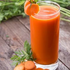 Refreshing Drinks, Summer Drinks, Fun Drinks, Mexican Drinks, Mexican Food Recipes, Healthy Juices, Healthy Drinks, Smoothie Drinks, Smoothie Recipes