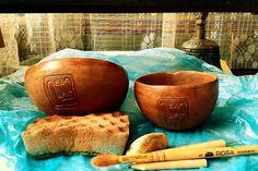 #чашка #пиала #одесса #teacup #cup #tea #bowl #odessa #ceramics #clay #handmade #art #искусство #арт