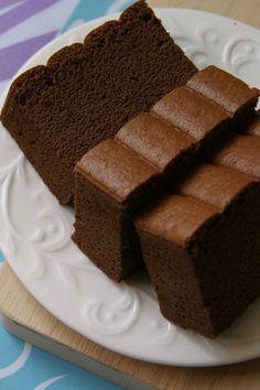 Posts about Ogura cakes written by Victoria Bakes Sponge Cake Recipes, Bakery Recipes, Dessert Recipes, Sweet Desserts, Sweet Recipes, Cake Cookies, Cupcake Cakes, Bolo Chiffon, Ogura Cake