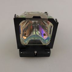 (76.00$)  Watch now  - High quality Projector lamp POA-LMP86 for SANYO PLV-Z1X / PLV-Z3 with Japan phoenix original lamp burner