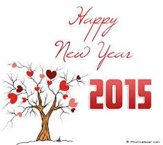 Here we provide Happy new year 2017 images happy new year images wallpapers happy new year images happy new year wallpapers happy new year pictures happy new Happy New Year Pictures, Happy New Year Message, Happy 2015, Happy New Year Greetings, New Year Greeting Cards, New Year Wishes, New Year Card, Holiday Wishes, Happy Wedding Anniversary Cards