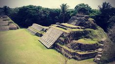 Belize is a culturally rich country full of amazing flora and fauna that can be enjoyed in a variety of different ways. No matter what you plan to do once you reach Belize City, which is right on the coast, you'll definitely want to visit the Mayan Ruins of Altun Ha. Here's how to plan your trip to this amazing site!