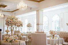 Weddings - Chateau Cocomar