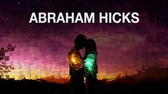 Abraham Hicks 2017 - Let your soul mate in: Being true to yourself - YouTube