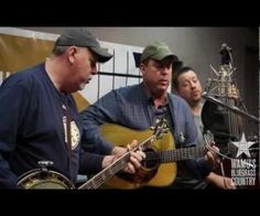 Take Me Home Country Roads - Bluegrass Style : Video Clips From The Coolest One