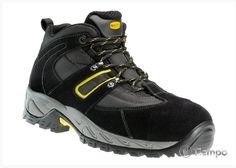 Bota Diadora Mid Raptor 157606  57€ Hiking Boots, Shoes, Fashion, Boots, Over Knee Socks, Moda, Zapatos, Shoes Outlet, La Mode