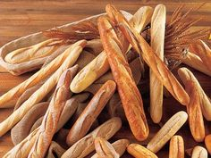 Baguettes , Find Complete Details about Baguettes,Baguettes from Bread Supplier or Manufacturer-Maison Gourmet Ltd Baguette, Carrots, Vegetables, Breads, Food, Gallery, Gourmet, Veggies, Essen