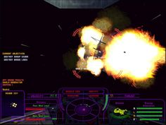 Download .torrent - Tachyon The Fringe – PC -  http://torrentsgames.org/pc/tachyon-the-fringe-pc.html
