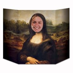 Mona Lisa Fotowand falksson http://www.amazon.de/dp/B004H2O9XG/ref=cm_sw_r_pi_dp_O-33vb13841ZF