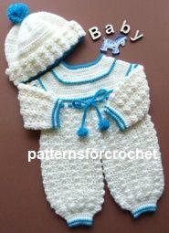 patternsforcrochet - free crochet patterns - Home