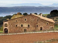 Casa-museu l'Agustí, al Vallès Oriental. Descobrim com es vivia segles enrere en una masia del Montseny! #sortirambnens