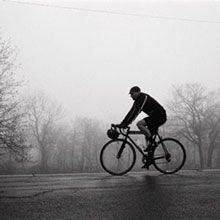 Rides | Rapha