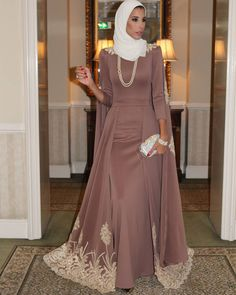 Buy Muslim Fashion for Men and Women and Decoration online Arab Fashion, Islamic Fashion, Muslim Fashion, Modest Fashion, Fashion Dresses, Moda Hijab, Hijab Mode, Hijab Dress Party, Hijab Outfit