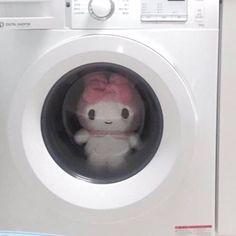 Emo, Kawai Japan, Cute Memes, Creepy Cute, Aesthetic Grunge, Cute Icons, Mood Pics, Reaction Pictures, Alter