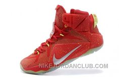 http://www.nikejordanclub.com/nike-lebron-12-lebron-james-shoes-idd8p.html NIKE LEBRON 12 LEBRON JAMES SHOES IDD8P Only $84.00 , Free Shipping!