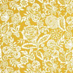 Pickle | Collection | Prestigious Textiles