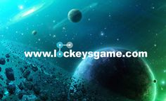 Lockeys is great logical game which will train your memory. This game will never get you tired!
